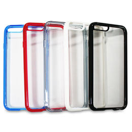 PC Mobile Phone Case from China (mainland)