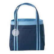 Eco-friendly nonwoven tote shopping bag from China (mainland)