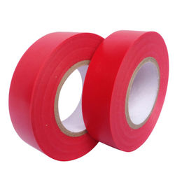 PVC film rubber adhesive wire harness tape from China (mainland)