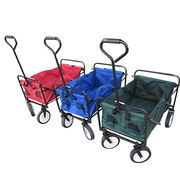Foldable cart from China (mainland)