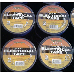 Wire Harness PVC Tapes from China (mainland)