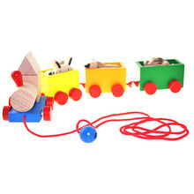 Train sets toys Manufacturer