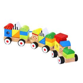 Building blocks toys Manufacturer