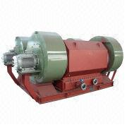 Motor cooler from China (mainland)