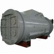 Condenser Manufacturer