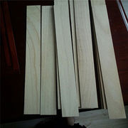 Window blinds from China (mainland)