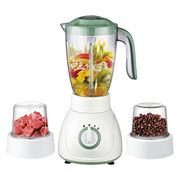 Electric blender from China (mainland)