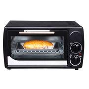 12L mini oven Manufacturer