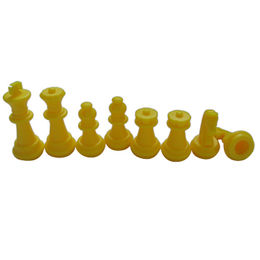 Chess from China (mainland)