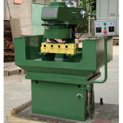 Cylinder block surface grinding machine from China (mainland)