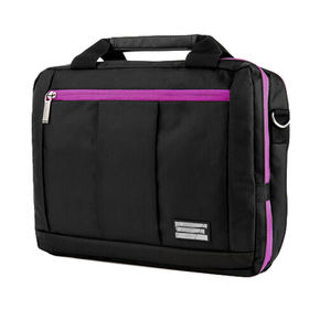 Messenger Bag Convertible to Backpack from China (mainland)