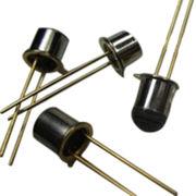 UV Photodiode (GaN-based)