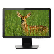 Slim LED PC Monitor Manufacturer