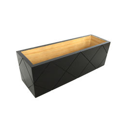 Wooden tray box Manufacturer