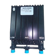30W 450-560mhz duplexer from China (mainland)