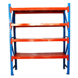 Heavy-duty storage rack from China (mainland)