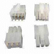 Connector Molex from China (mainland)
