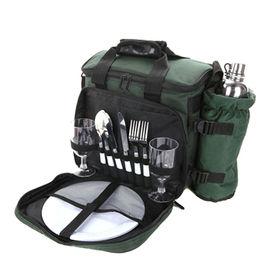 Picnic Bag Set Manufacturer