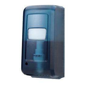Taiwan Automatic Soap Dispenser