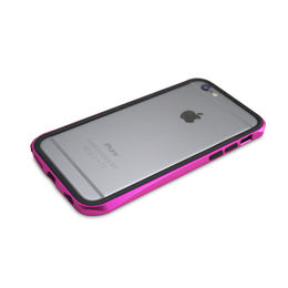 Bumper case from China (mainland)