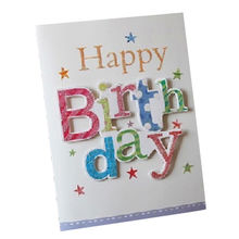 Greeting cards wholesalegreeting cards wholesalers global sources wholesale customized birthday singing greeting cards customized birthday singing greeting cards wholesalers m4hsunfo
