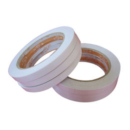 Waterproof double sided cotton cloth tape Manufacturer
