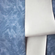 Flame-retardant Oxford Fabric from China (mainland)