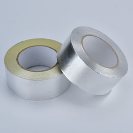 china duct hvac aluminium foil tape