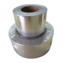 Aluminium foil tape from China (mainland)