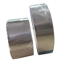 china hvac customized aluminium foil tape