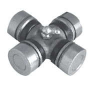 Universal Joints Manufacturer