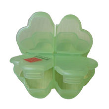 Pill storage box from China (mainland)