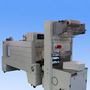 Small capacity group packing machine Manufacturer