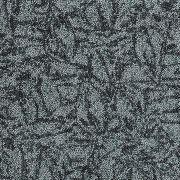 Environmental-protection PVC Vinyl Floor Tile Manufacturer