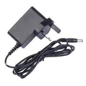 24W Power Supply 12V2A AC Adapter EU Plug Power ad Manufacturer