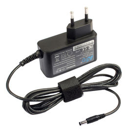 2016 newest ac DC adapter 36W universal power supp from China (mainland)