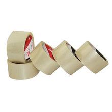 Carton Sealing BOPP/OPP Packing Adhesive Tape Manufacturer