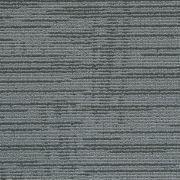PVC Floor Tiles with Beveled Edge, UV Coating, Environment-friendly, Measures 18 x 36 Inches from Zhangjiagang Elegant Plastics Co. Ltd