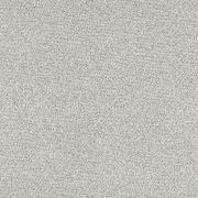 PVC Floor Tile with Beveled Edge, UV Coating, Environment-friendly, Measures 18 x 36-inch from Zhangjiagang Elegant Plastics Co. Ltd