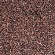 PVC Floor Tile with Beveled Edge, UV Coating, Environment-friendly, Measures 18 x 36 Inches from Zhangjiagang Elegant Plastics Co. Ltd