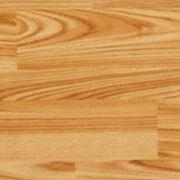 Wooden Emboss PVC Flooring with 2.0 to 5.0mm Thickness, Provides Realistic Effect from Zhangjiagang Elegant Plastics Co. Ltd