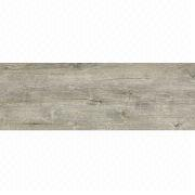 Wooden Emboss PVC Flooring Zhangjiagang Elegant Plastics Co. Ltd