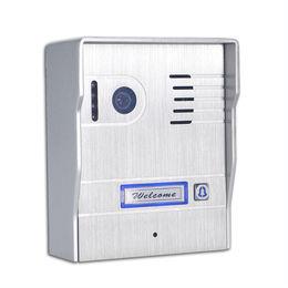 Video Door Phone from China (mainland)