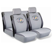 Car Seat Covers from China (mainland)