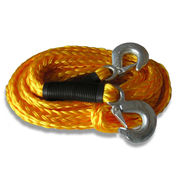 2T Tow Rope from China (mainland)