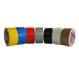 PVC air conditioner duct tapes from China (mainland)