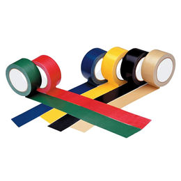 Professional Waterproof Cloth Duct Tapes from China (mainland)