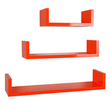 Wall Decor Wooden Shelves from China (mainland)