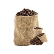 Coffee bean bags packaging from China (mainland)