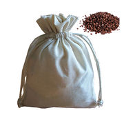 Coffee bean bags from China (mainland)